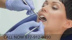 dentist bradenton fl