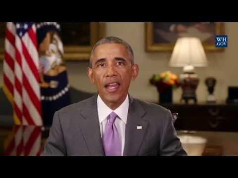 Obama: Why Puerto Rico