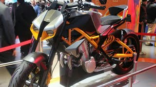 2018 ktm bikes in india. contemporary 2018 download mp3  upcoming bikes in india  20182019 2018 ktm bikes in india
