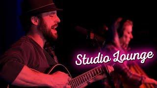 """Jezebel"" by The Fox & Hound Duo - 970West Studio Lounge"