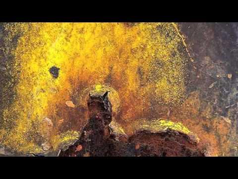 Jethro Tull-Bourée (Live-A Little Light Music)