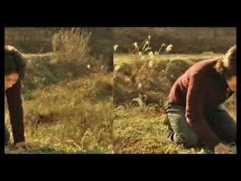 A Millionaires First Love  MV - Insa