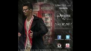 Jay D Amante - Heroe (Bachata) thumbnail