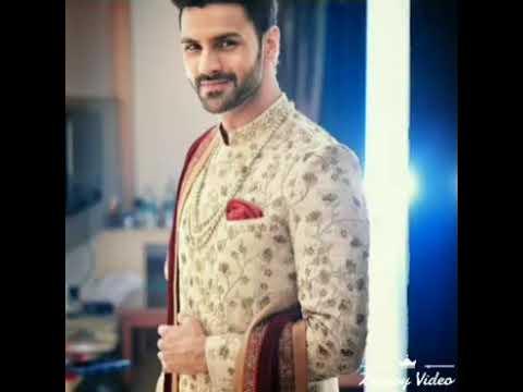 sherwani fashion designer