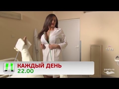 About love Russian movie | erotic, drama from YouTube · Duration:  1 hour 34 minutes 44 seconds