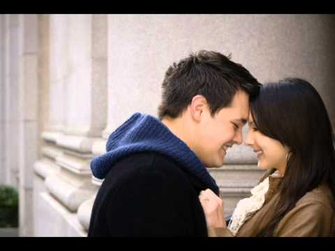 importance of physical attraction in marriage