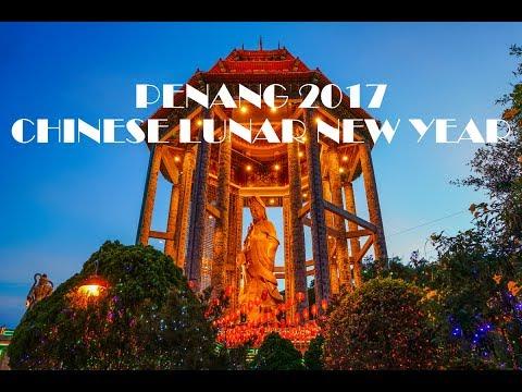 penang,-malaysia-2017-chinese-lunar-new-year