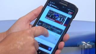 Nfl apps-live stream games