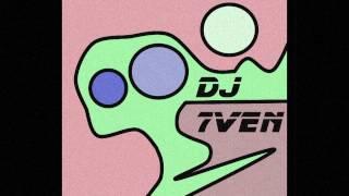 DJ 7VEN - HardBass Remix 2012