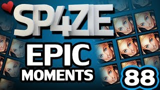 ♥ Epic Moments - #88 ALL FOR ONE thumbnail