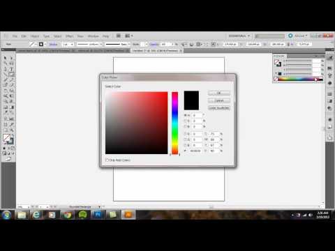 How to Create Custom Symbols in Adobe Illustrator