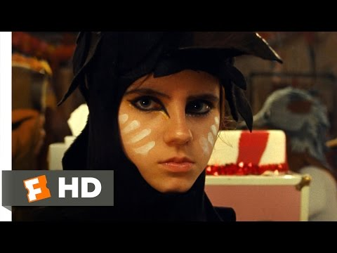 Moonrise Kingdom 210 Movie   What Kind of Bird Are You? 2012 HD