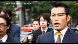 Genki Returning to MMA? A few pictures of possibly the most excitin...