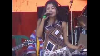 OM Halmahera Hits Mimin Aminah 02- Pergilah