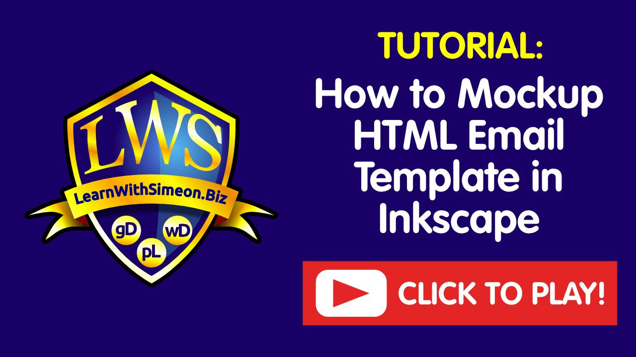 bis tutorail answer Dear gurus i have installed designer 6i and installed repositrory and tutorail when i try to because usually you will find an answer to your question that has.