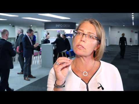 Swedish telecom regulator on how to improve rural mobile broadband coverage