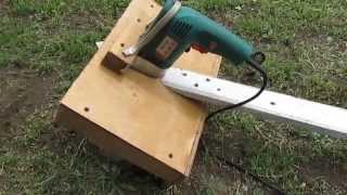 ГАЗОНОКОСИЛКА-ART PROJECT-lawn mower