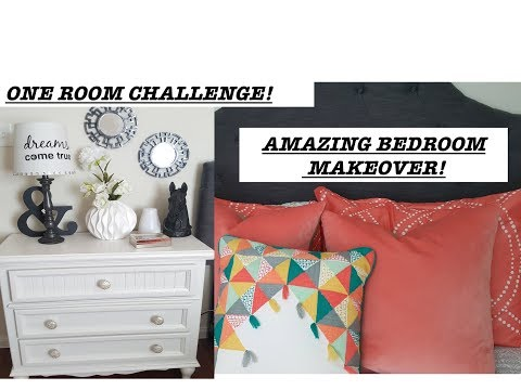 amazing-bedroom-transformation!-laguna-moon|-one-room-makeover-challenge