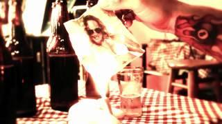( quebra garrafa ) Vinny Lacerda - Vou Zuar (clipe oficial) ( quebra garrafa)