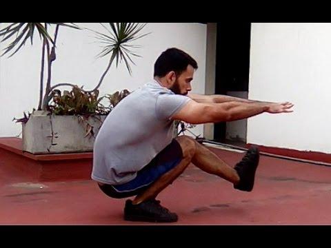 ejercicios-sin-pesas:-ejercicios-para-piernas