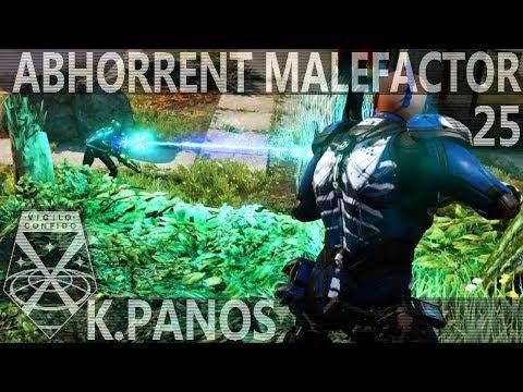 Automated Assault 🌏 XCOM 2: War of the Chosen, Episode 25 [QuickSaveTV]