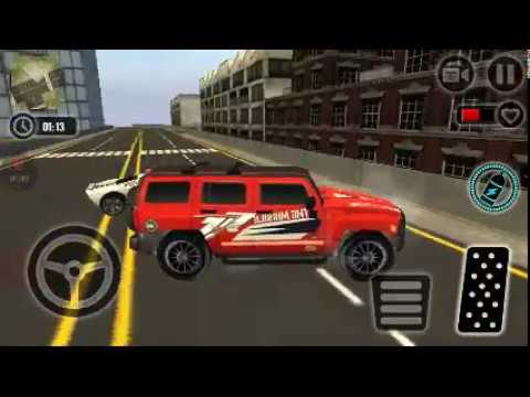 Police Car Racing Games Youtube
