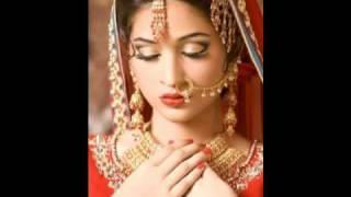 surkh kapron main nikla hai woh bewafa   aaj duniya lutegi meri doston#Syed Nihal#Madina Munawwara