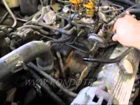 Chevy 6.2 Diesel Truck For Sale >> 1994 BIG BLOCK 454 7.4L ENGINE LOW MILES! $old! 1358 - YouTube