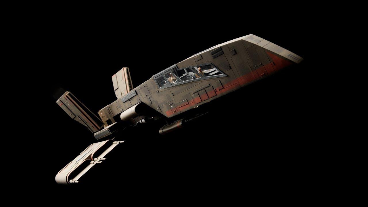 Star Craft  Next Expansion