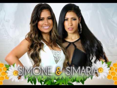 Reparação - Simone e Simaria