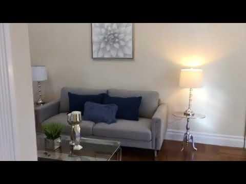 Palo Alto CA - Property Coming Soon