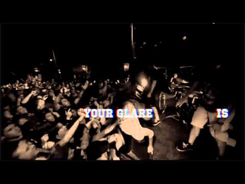 The Story So Far - The Glass (Lyric Video)