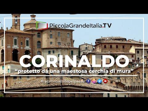 corinaldo - photo #7