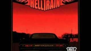 Helltrain - Rot 'n' Roll