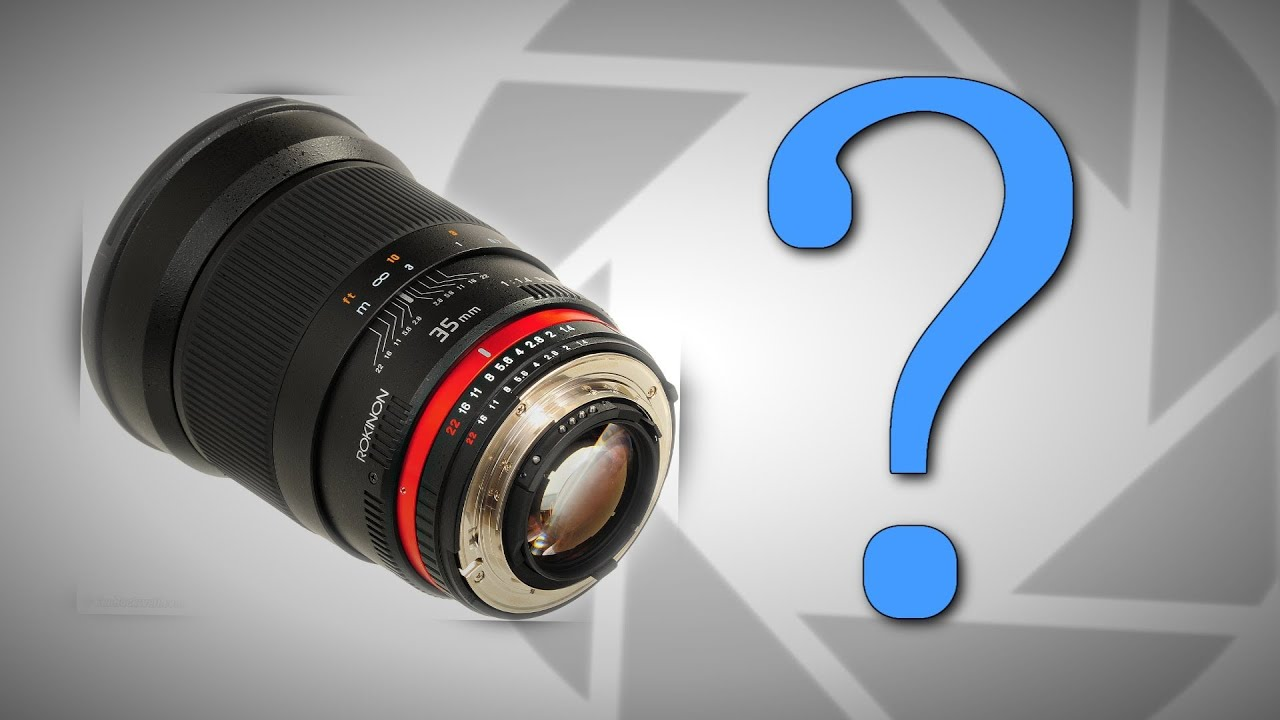 Camera Learning About Dslr Cameras learning lenses the basics for dslr newbies youtube newbies