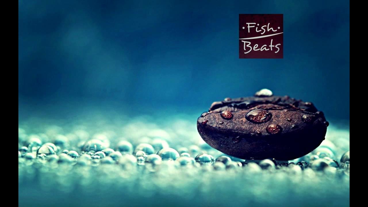 Hip Hop Rap instrumentals Mix (17) 2015 (FishBeats)