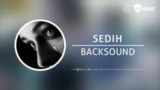 Backsound Sedih | Islami Buat Youtubers #1
