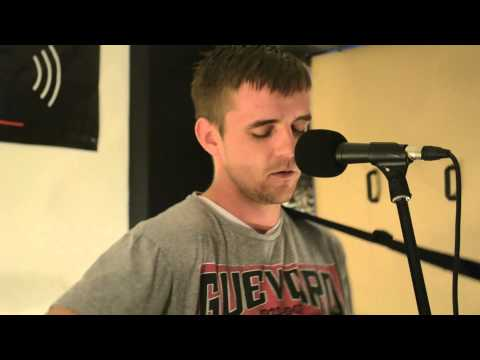 Chris Haze - Over and Over (Original Song - Block C Live Sessions Episode 6)