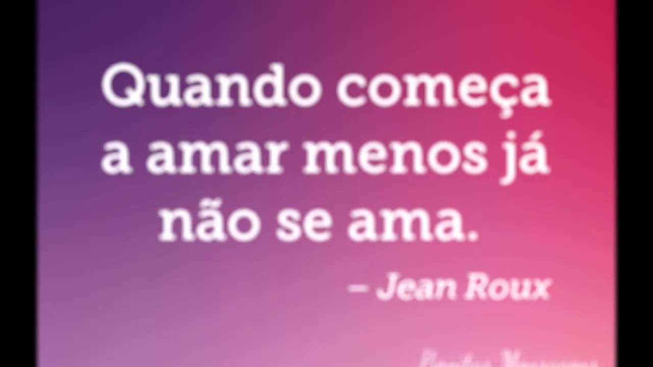 Frases De Amor Sobre Sofrimento E Tristeza Curtas E: Frases De Amor Sofrimento E Tristeza Para Facebook