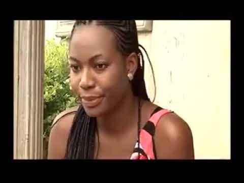 Download Mfumu yosamva Part 4 Chichewa Movies
