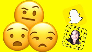 5 Ways To Know Who Has Removed You On SnapChat | 2018 | sHazOOPLA