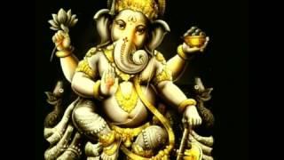 Mooshika Vahana(kannada devotional song)