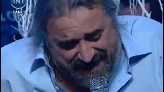 Download Volkan konak - Cerrahpaşa MP3 song and Music Video