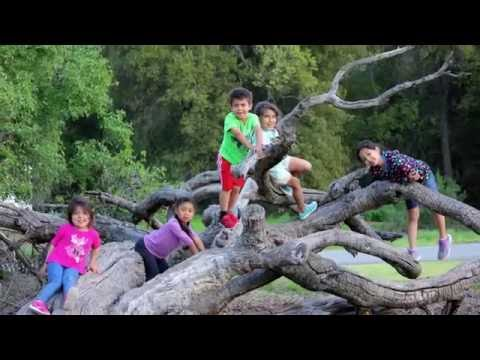 Pinnacles National Park Campground Spring Camping Hiking Biking Wildlife Monterey California