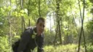 Steve vs Wild - Stonehill College