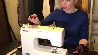 Как правильно обрезать плиссированную юбку: лайфхаки