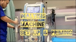 hqdefault - New Hemodialysis Machine Gambro Artis