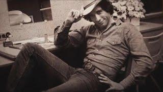 EXCLUSIVE: John Travolta Looks Back on 'Urban Cowboy' 35 Years Later