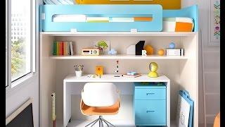 Rimobel Children's Bunk Beds