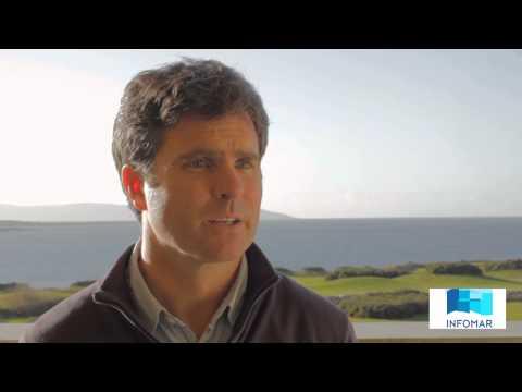 INFOMAR & Oceanography thumbnail